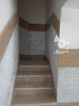 77مترآپارتمان در گروه خرید و فروش املاک در تهران در شیپور-عکس4