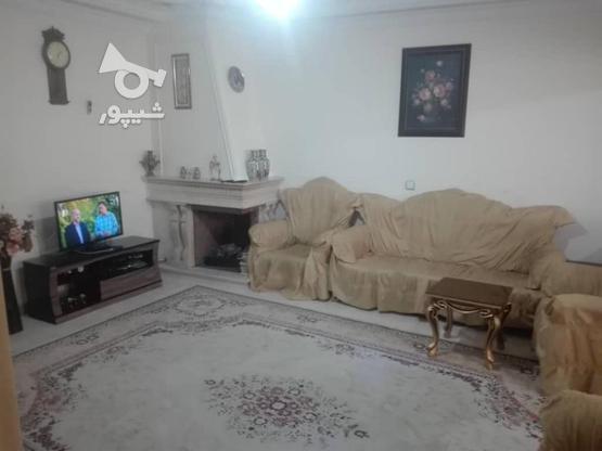 77مترآپارتمان در گروه خرید و فروش املاک در تهران در شیپور-عکس5