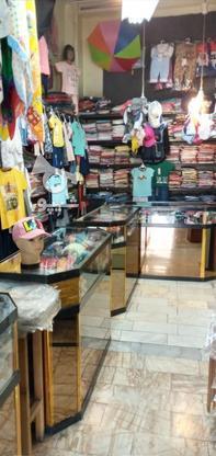 خانه ومغازه در گروه خرید و فروش املاک در تهران در شیپور-عکس5