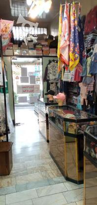 خانه ومغازه در گروه خرید و فروش املاک در تهران در شیپور-عکس3
