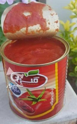 فروش مواد غذایی اقساط  در گروه خرید و فروش خدمات و کسب و کار در خراسان رضوی در شیپور-عکس2