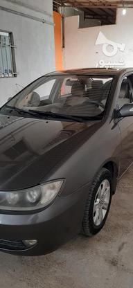 لیفان 1600 مدل 90 در گروه خرید و فروش وسایل نقلیه در مازندران در شیپور-عکس6