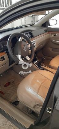 لیفان 1600 مدل 90 در گروه خرید و فروش وسایل نقلیه در مازندران در شیپور-عکس4