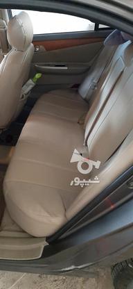 لیفان 1600 مدل 90 در گروه خرید و فروش وسایل نقلیه در مازندران در شیپور-عکس2