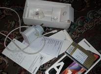 گوشی a11درحدخشک در شیپور-عکس کوچک