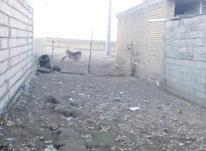 زمین مسکونی درآق قایه در شیپور-عکس کوچک