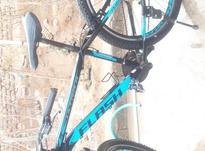 دوچرخه ultra8  در شیپور-عکس کوچک