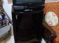 تلویزیون پارس 14 اینچ  در شیپور-عکس کوچک