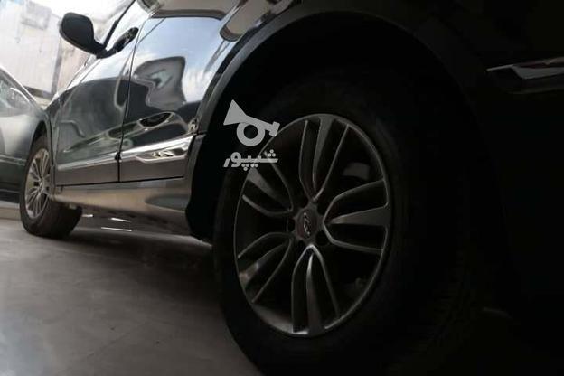 فروش ویژه اقساطی تیگو 5  در گروه خرید و فروش وسایل نقلیه در تهران در شیپور-عکس10