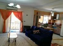 آپارتمان 110 متری دوخواب در لب ساحل بابلسر در شیپور-عکس کوچک