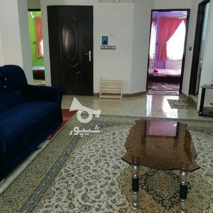 آپارتمان 110 متری دوخواب در لب ساحل بابلسر در گروه خرید و فروش املاک در مازندران در شیپور-عکس4