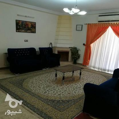 آپارتمان 110 متری دوخواب در لب ساحل بابلسر در گروه خرید و فروش املاک در مازندران در شیپور-عکس2