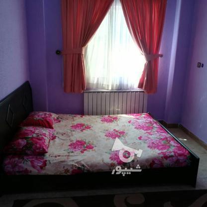 آپارتمان 110 متری دوخواب در لب ساحل بابلسر در گروه خرید و فروش املاک در مازندران در شیپور-عکس5