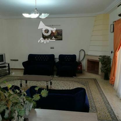 آپارتمان 110 متری دوخواب در لب ساحل بابلسر در گروه خرید و فروش املاک در مازندران در شیپور-عکس3