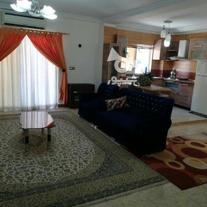 آپارتمان 110 متری دوخواب در لب ساحل بابلسر در گروه خرید و فروش املاک در مازندران در شیپور-عکس6