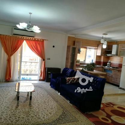 آپارتمان 110 متری دوخواب در لب ساحل بابلسر در گروه خرید و فروش املاک در مازندران در شیپور-عکس1