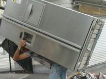 شرکت حمل و نقل +09113104670+اسباب کشی منزل قیمت ارزان در شیپور