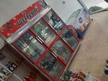 کلیه اجناس مغازه فروشی در شیپور