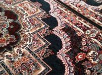 فرش شش متر    در شیپور-عکس کوچک