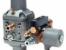 تعمیر موتور خودرو به قیمت تعاونی در شیپور