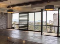 فروش آپارتمان 200 متر در جنت آباد جنوبی نوساز در شیپور-عکس کوچک