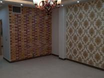 فروش آپارتمان 70 متر در اندیشه در شیپور