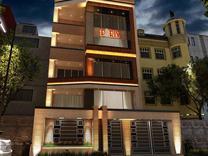 پیش فروش آپارتمان در بهترین لوکیشن  در شیپور
