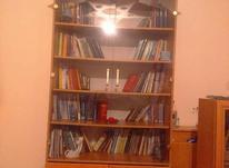 کتابخانه فروشی در شیپور-عکس کوچک