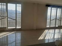 اجاره آپارتمان 155 متر در عظیمیه در شیپور
