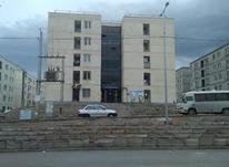 آپارتمان پرند فاز6 کیسون تک خواب 58متری  در شیپور-عکس کوچک