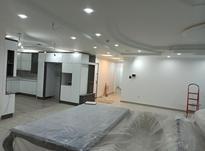 فروش آپارتمان پنج ستاره 200 متری قلب شهر در شیپور-عکس کوچک