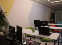 طراحی سایت، اپلیکیشن، خدمات سئو و مارکتینگ در شیپور-عکس کوچک
