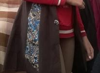 سارافون بسیار زیبا در شیپور-عکس کوچک