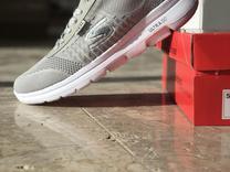 کفش مردانه اسکیچرز/  در شیپور