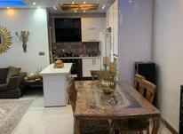 فروش آپارتمان 94 متر در امیرآباد در شیپور-عکس کوچک