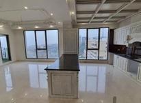 فروش آپارتمان 225 متر در امیرآباد در شیپور-عکس کوچک