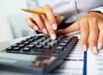 استخدام حسابدار در شرکت  در شیپور-عکس کوچک
