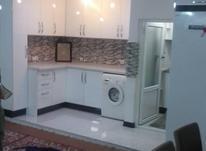 اجاره آپارتمان 110 متر در هراز در شیپور-عکس کوچک