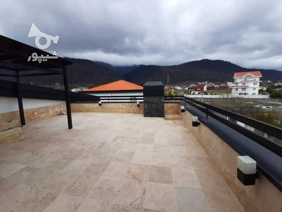 فروش ویلا شهرکی با استخر نوشهر 600 متری در گروه خرید و فروش املاک در مازندران در شیپور-عکس5