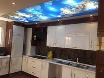 فروش آپارتمان 127 متر 3خواب کاشانی جنوبی در شیپور