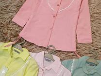 تولید لباس بچه عمده(مرجوعی داریم) در شیپور