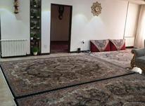 فروش آپارتمان 115 متر در عراقی در شیپور-عکس کوچک