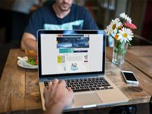 طراحی سایت طراحی وب سایت فروشگاهی طراحی وبسایت   در شیپور