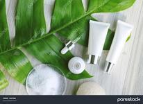 کار در منزل، فروش محصولات آرایشی بهداشتی در شیپور-عکس کوچک