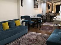 فروش آپارتمان 121 متر در هروی در شیپور-عکس کوچک