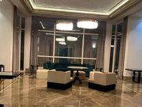 فروش آپارتمان 140 متر در ظفر در شیپور