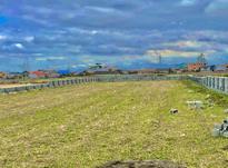 فوری 180 متر زمین  در شیپور-عکس کوچک
