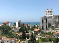 فروش آپارتمان ساحلی 122 متر در سرخرود خط دریا در شیپور-عکس کوچک