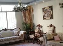 فروش آپارتمان 98متری در شهرک قائم منطقه1 در شیپور-عکس کوچک