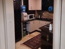 فروش آپارتمان 62 متری دو خواب در شهرک نفت - منطقه 1 در شیپور